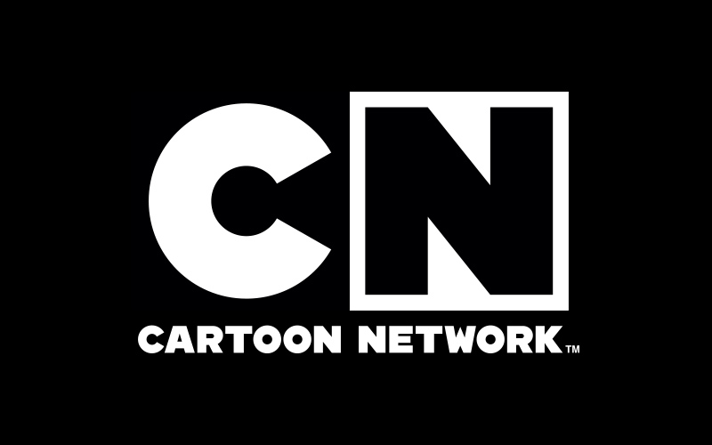 Cartoon Network multiplica la llegada a los fans en 2020